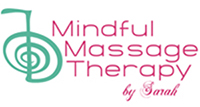 Mindful Massage Therapy